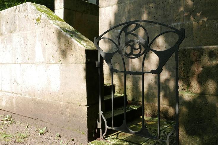 Weimar_11_Friedhof_web