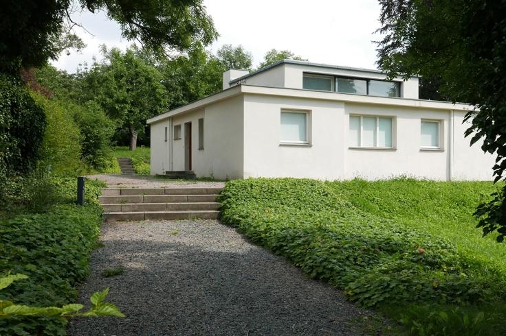 Weimar_33_Stadtführung-Haus-am-Horn_web