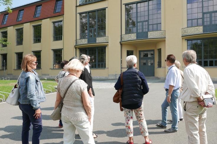 Weimar_36_Stadtführung-Bauhaus_web